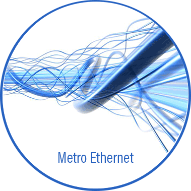 Business Ethernet Southern California